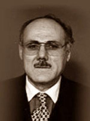 Bahri Zengin