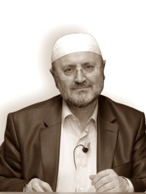 Abdullah Sert