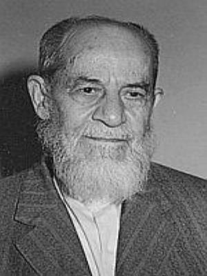 Mustafa Asım Köksal