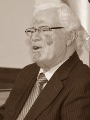 Ali Haydar Öztürk