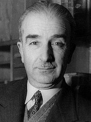 Ahmet Süheyl Ünver