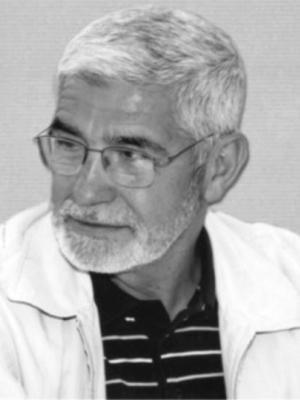 Süleyman Arslantaş