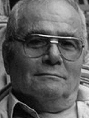 Abdurrahim Balcıoğlu