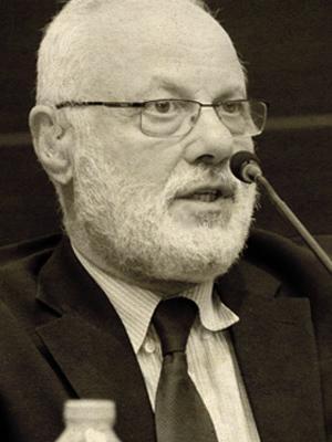 Yusuf Ziya Kavakçı