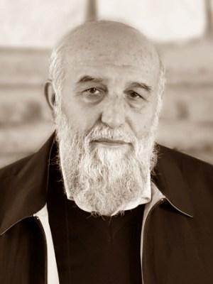Davut Güler