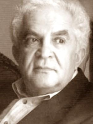 Ezel Erverdi