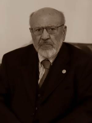 Hasan Aksay