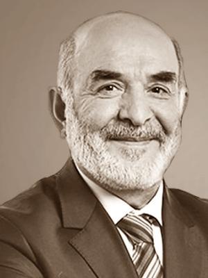 Ahmet Taşgetiren