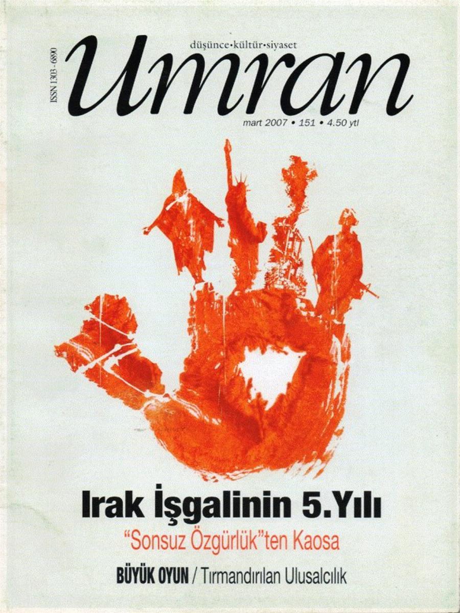 151. Sayı