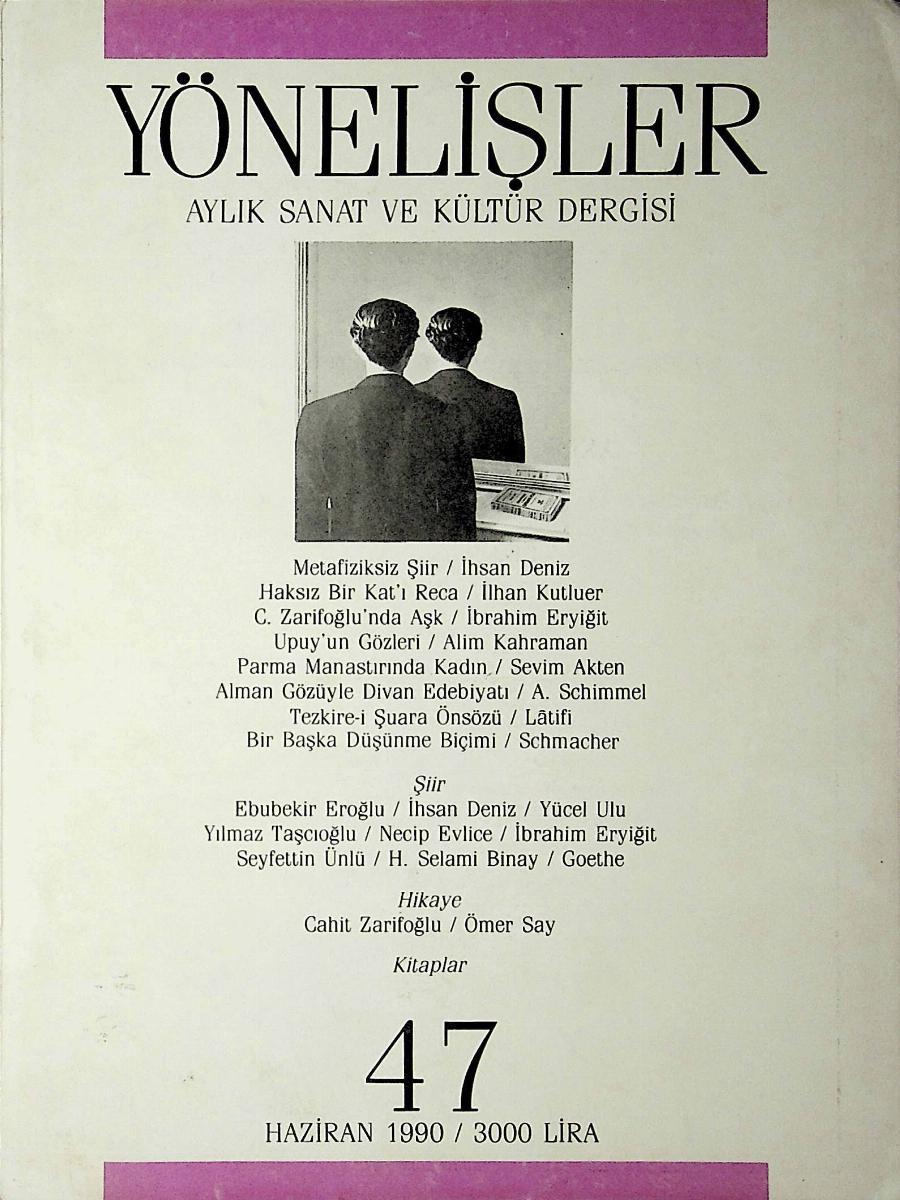 47. Sayı