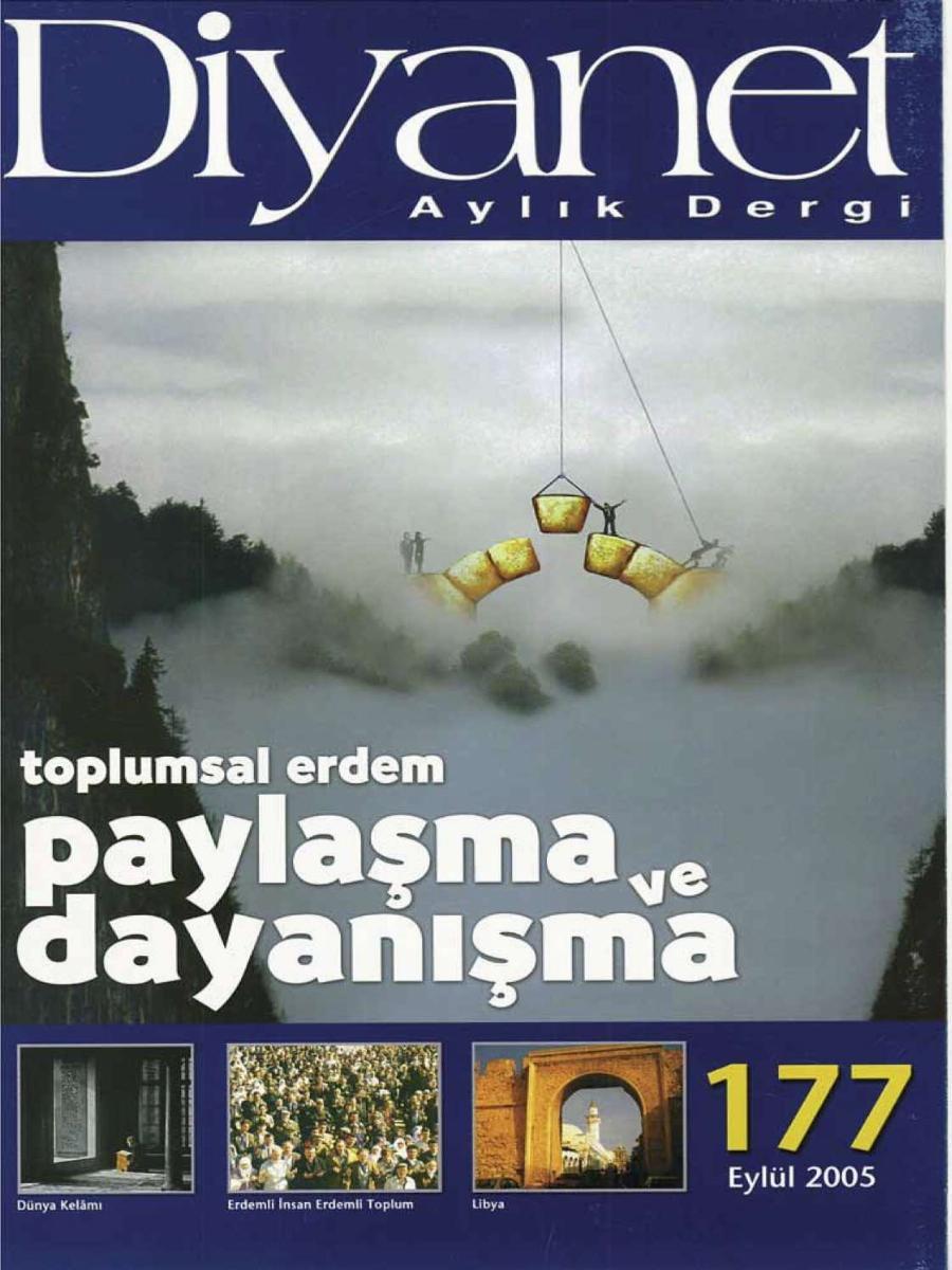 177. Sayı