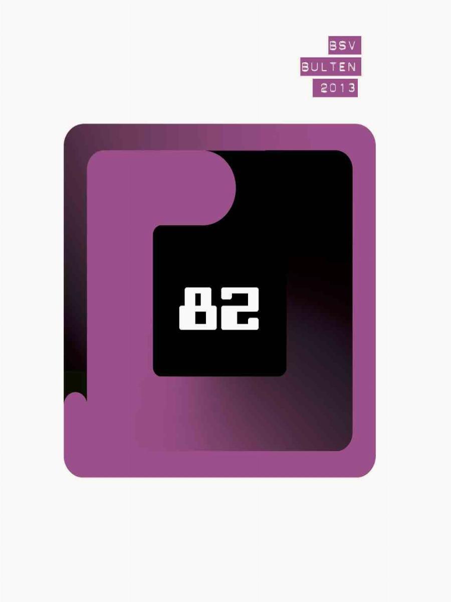 82. Sayı