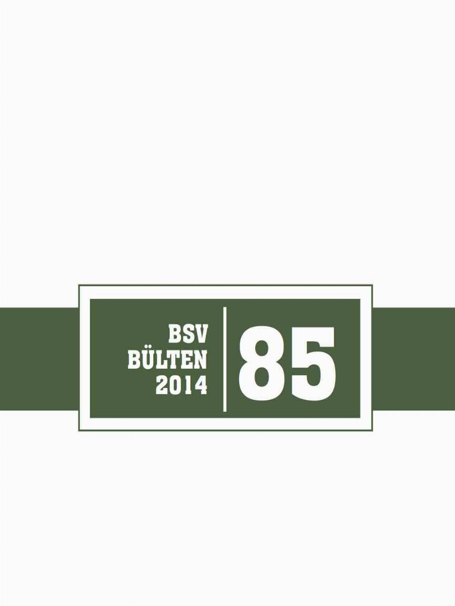 85. Sayı