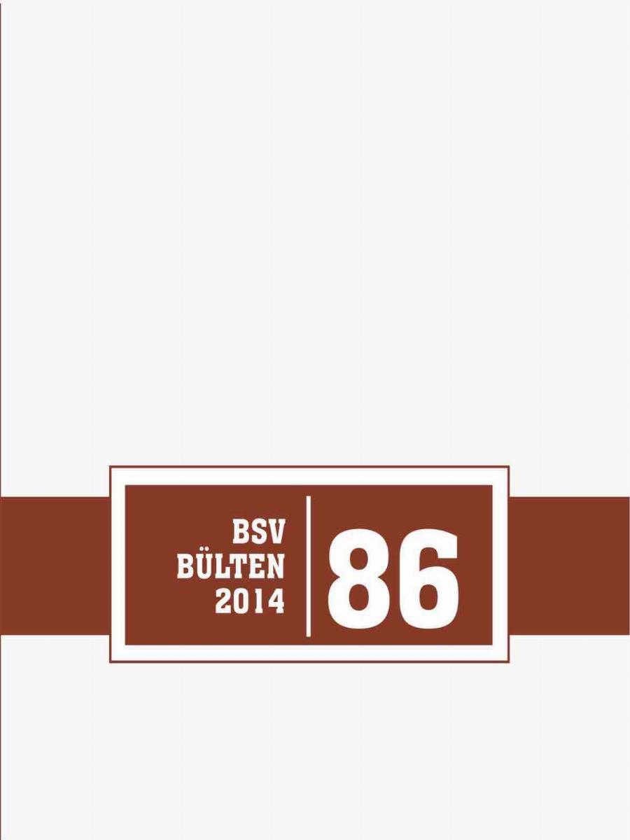 86. Sayı