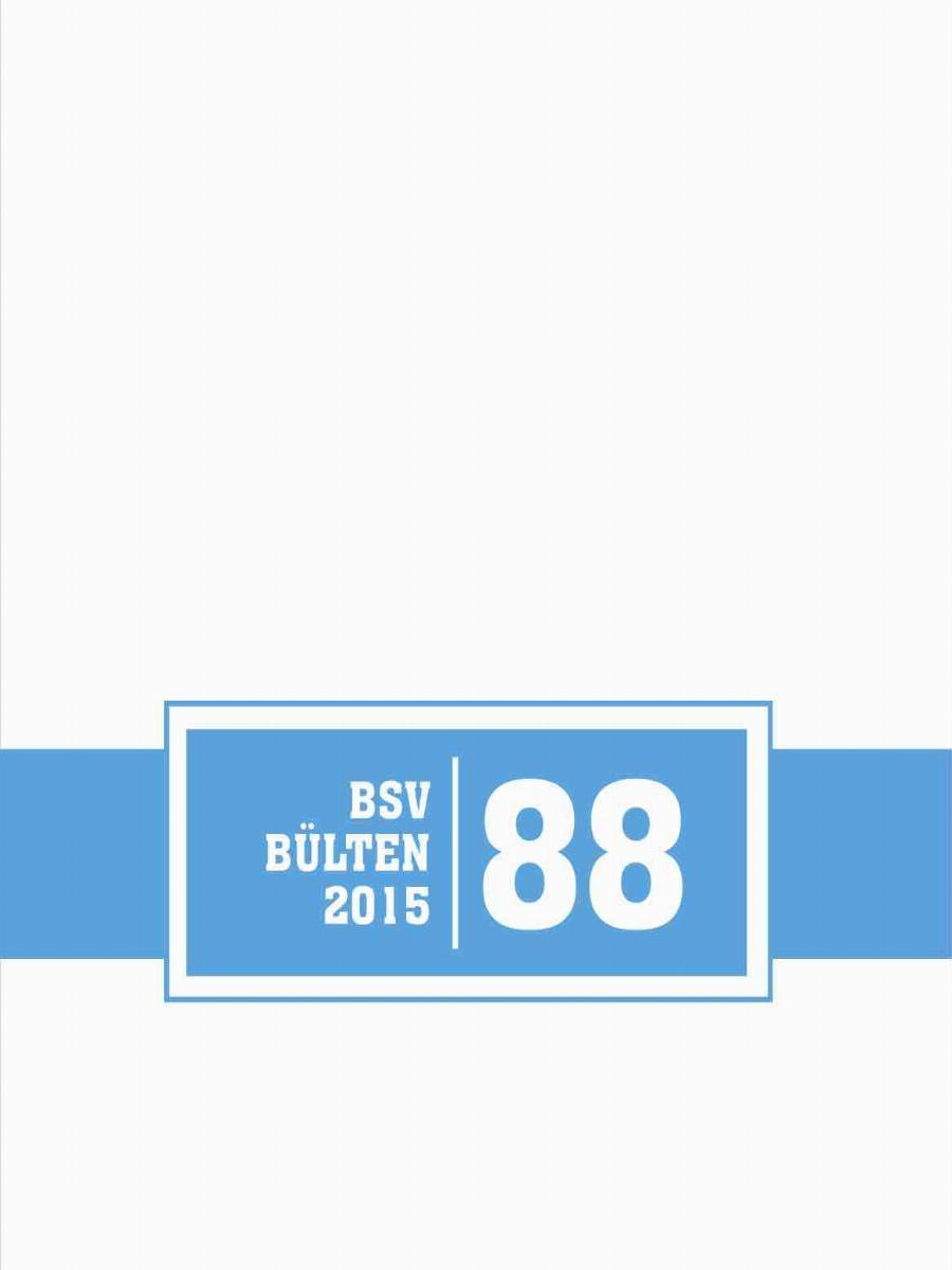 88. Sayı