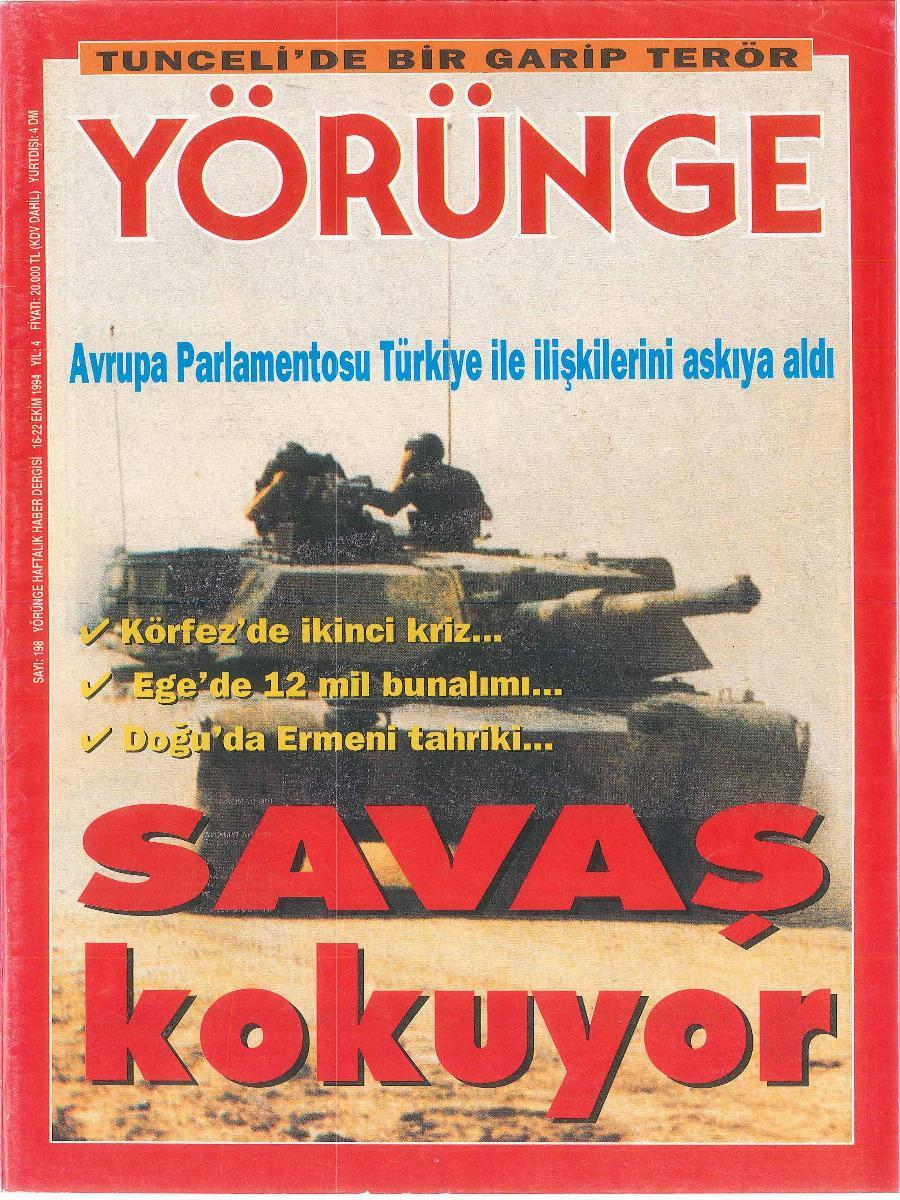 198. Sayı