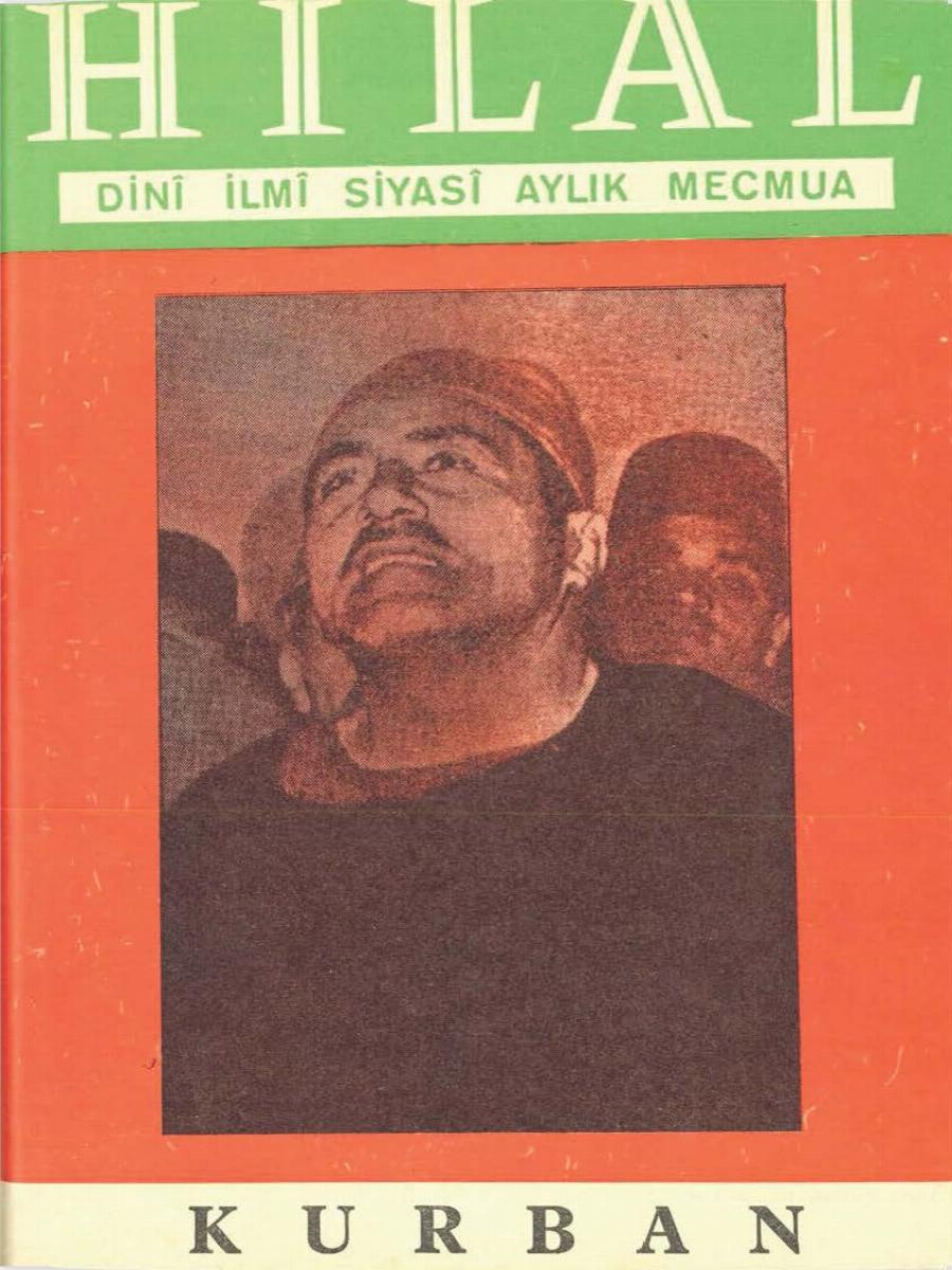 6. Cilt 68. Sayı