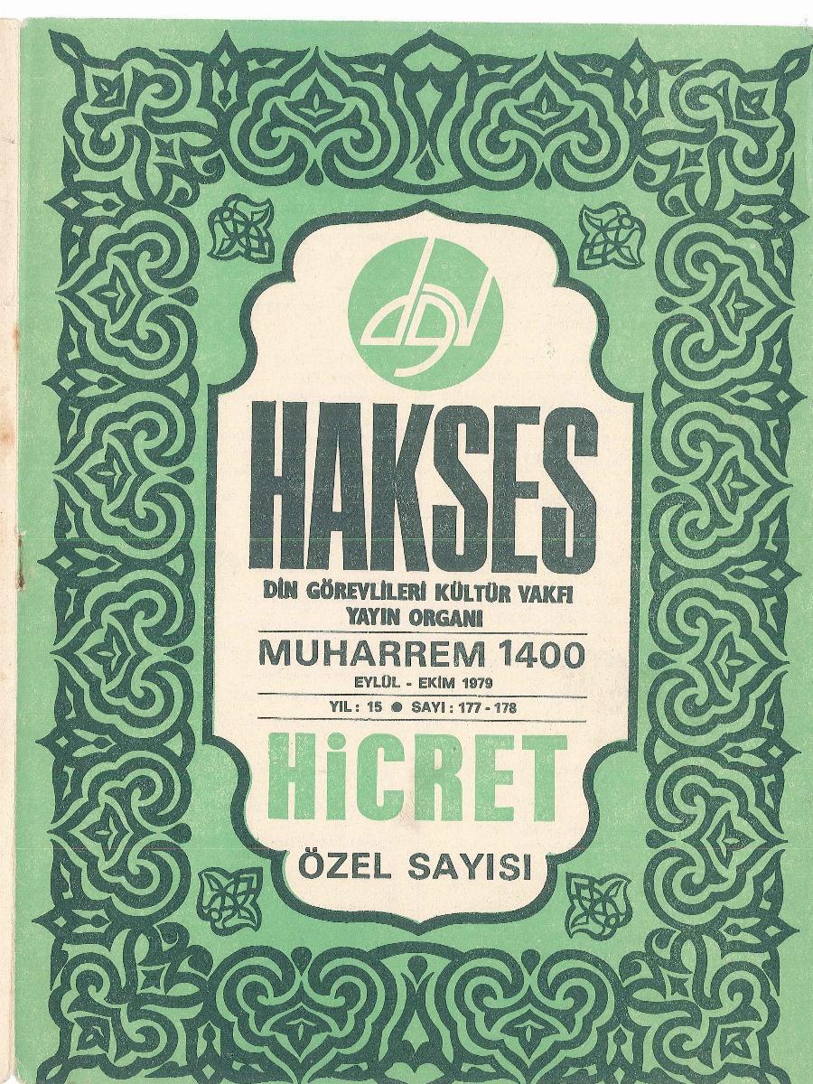 177-178. Sayı