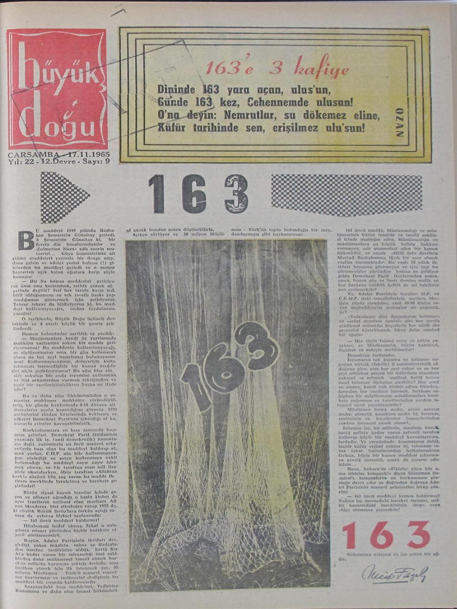 12. Cilt 9. Sayı