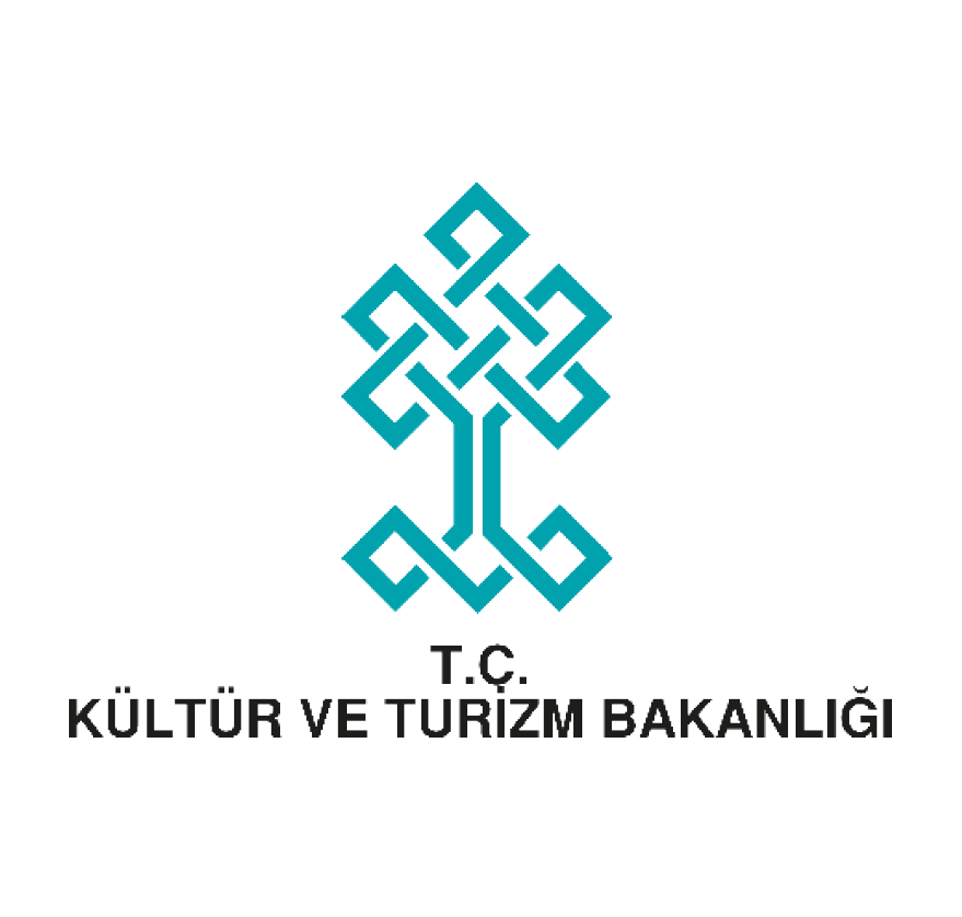 Kültür Bakanlığı