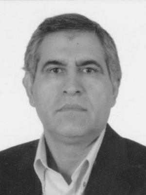 Ali Kemal Temizer