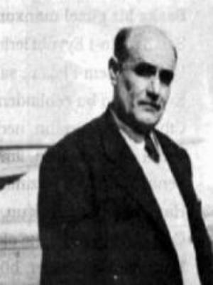 Abdurrahim Zapsu