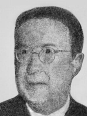 M. Raif Ogan
