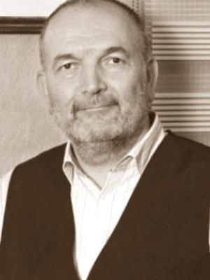 Abdurrahman Şen
