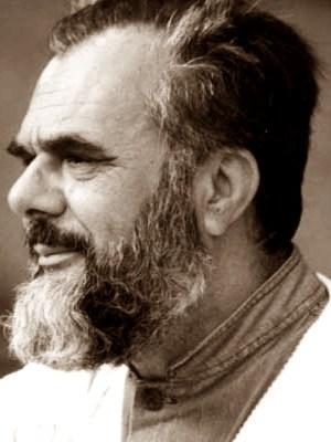 Mahmud Esad Coşan