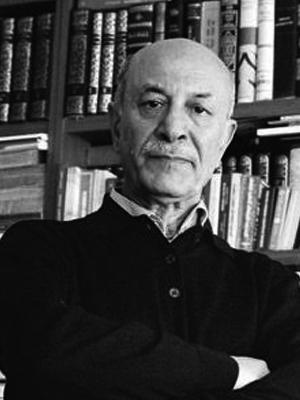 Metin Önal Mengüşoğlu