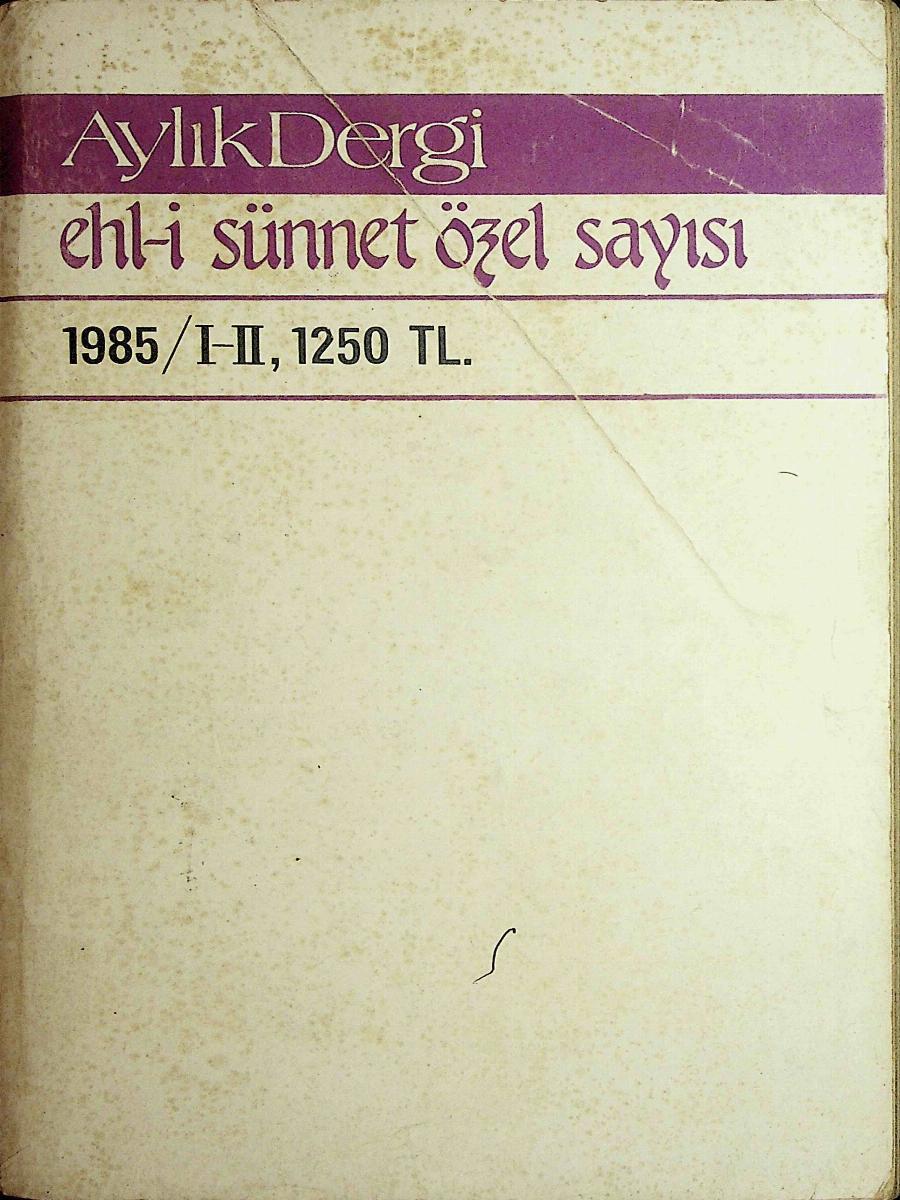 73-78. Sayı