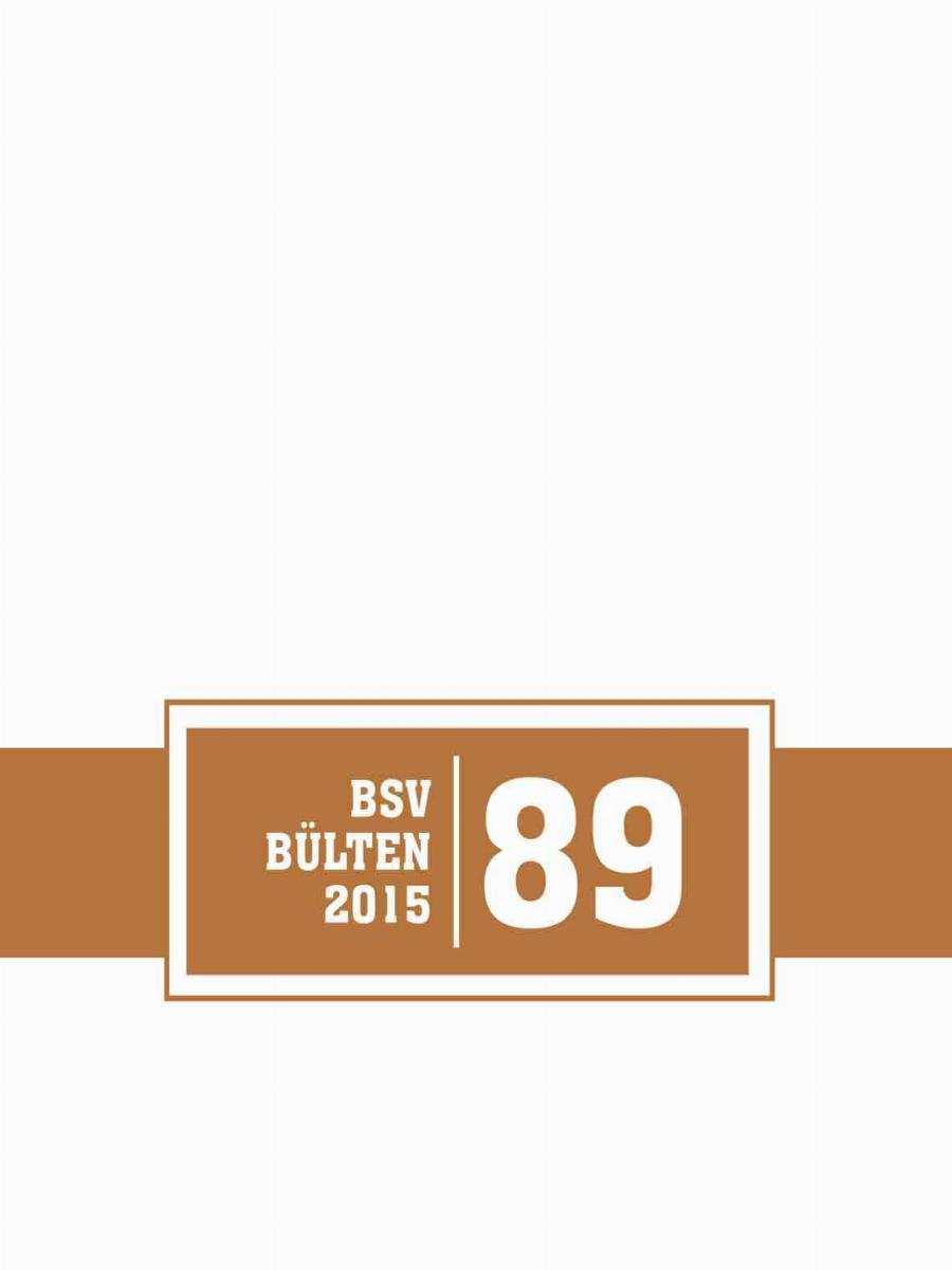 89. Sayı
