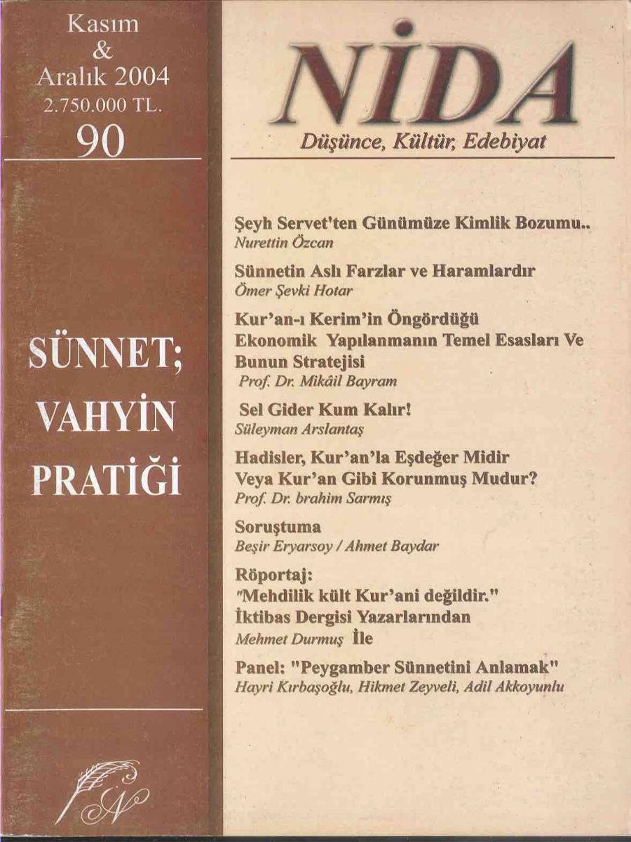 90. Sayı