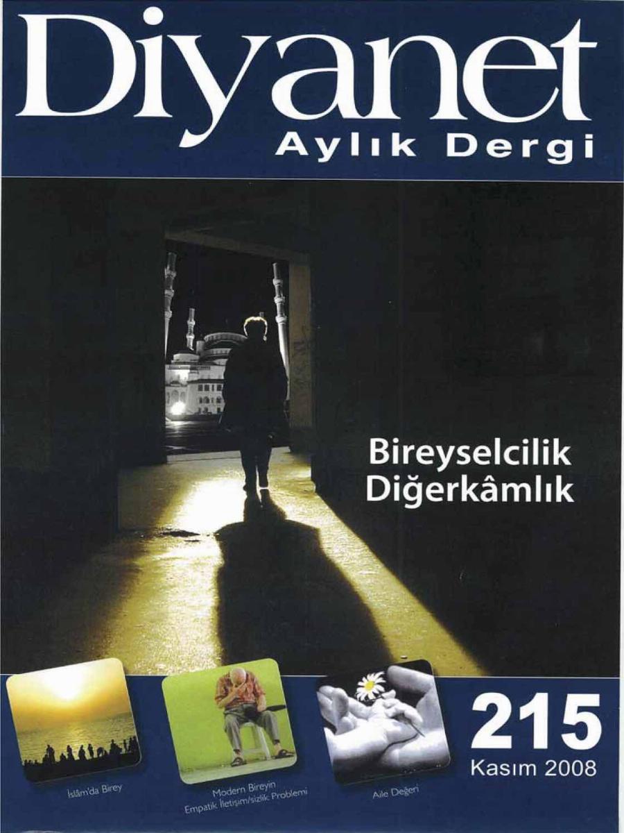 215. Sayı