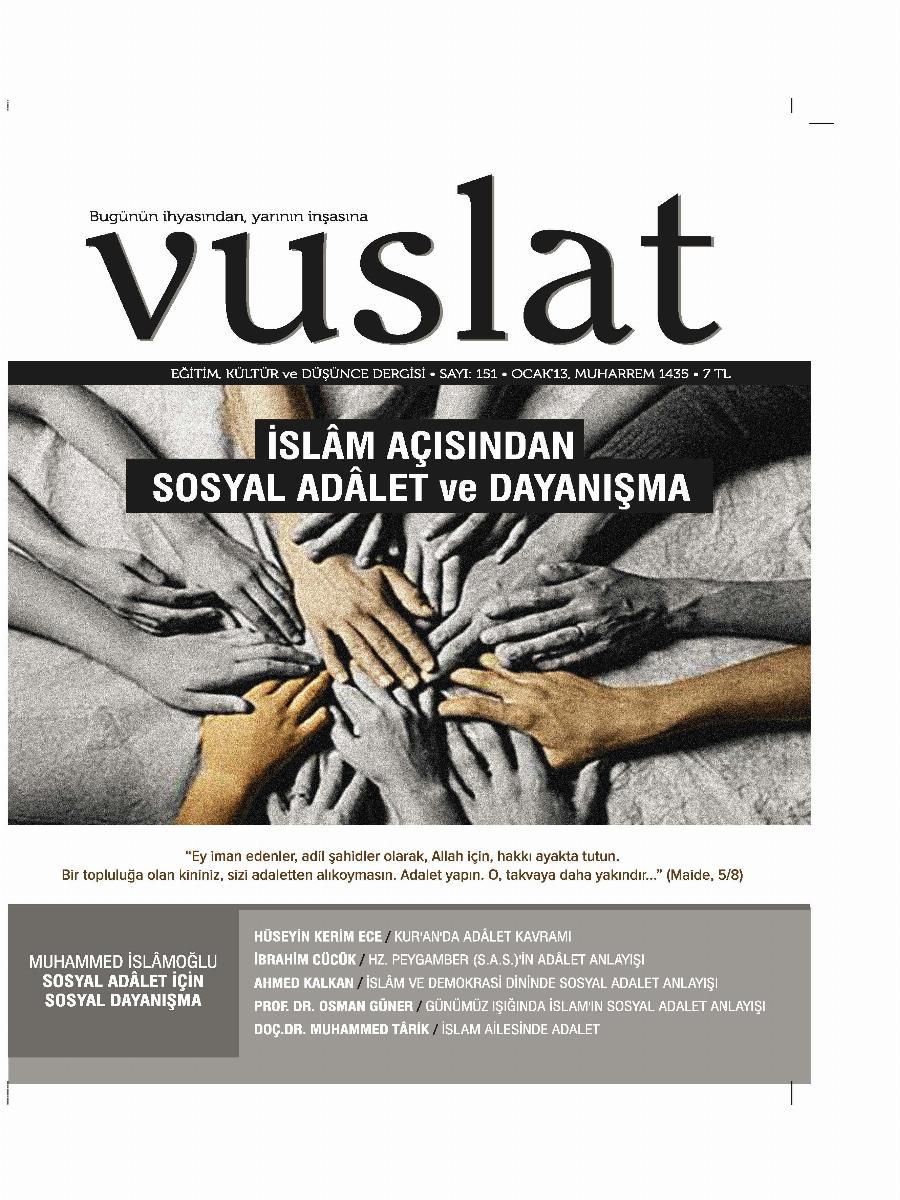 idp islamci dergiler projesi