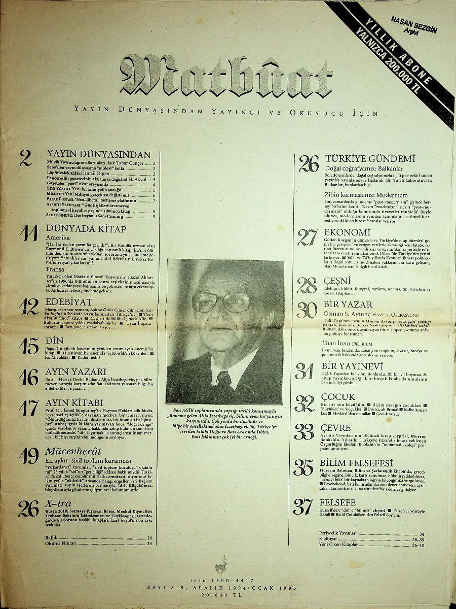 8-9. Sayı