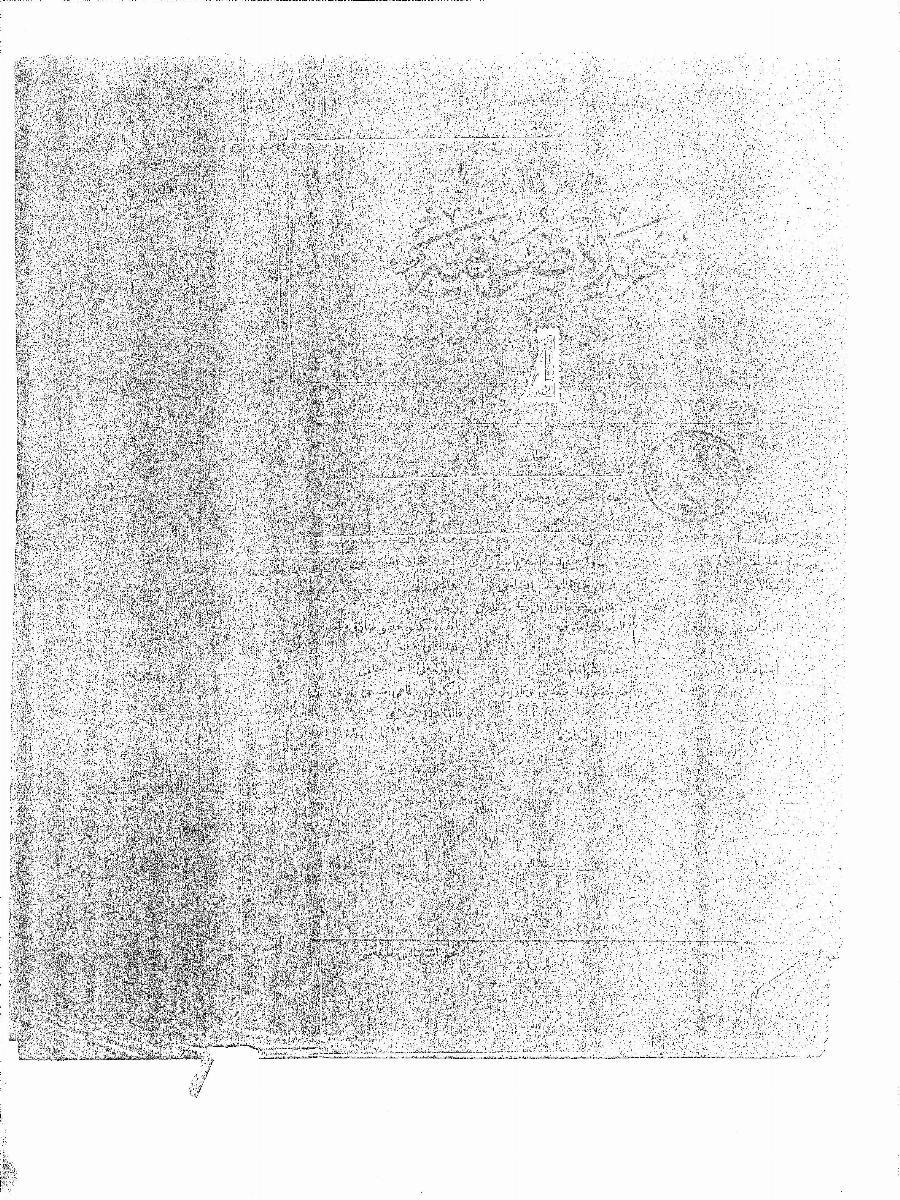 5. Cilt 126. Sayı