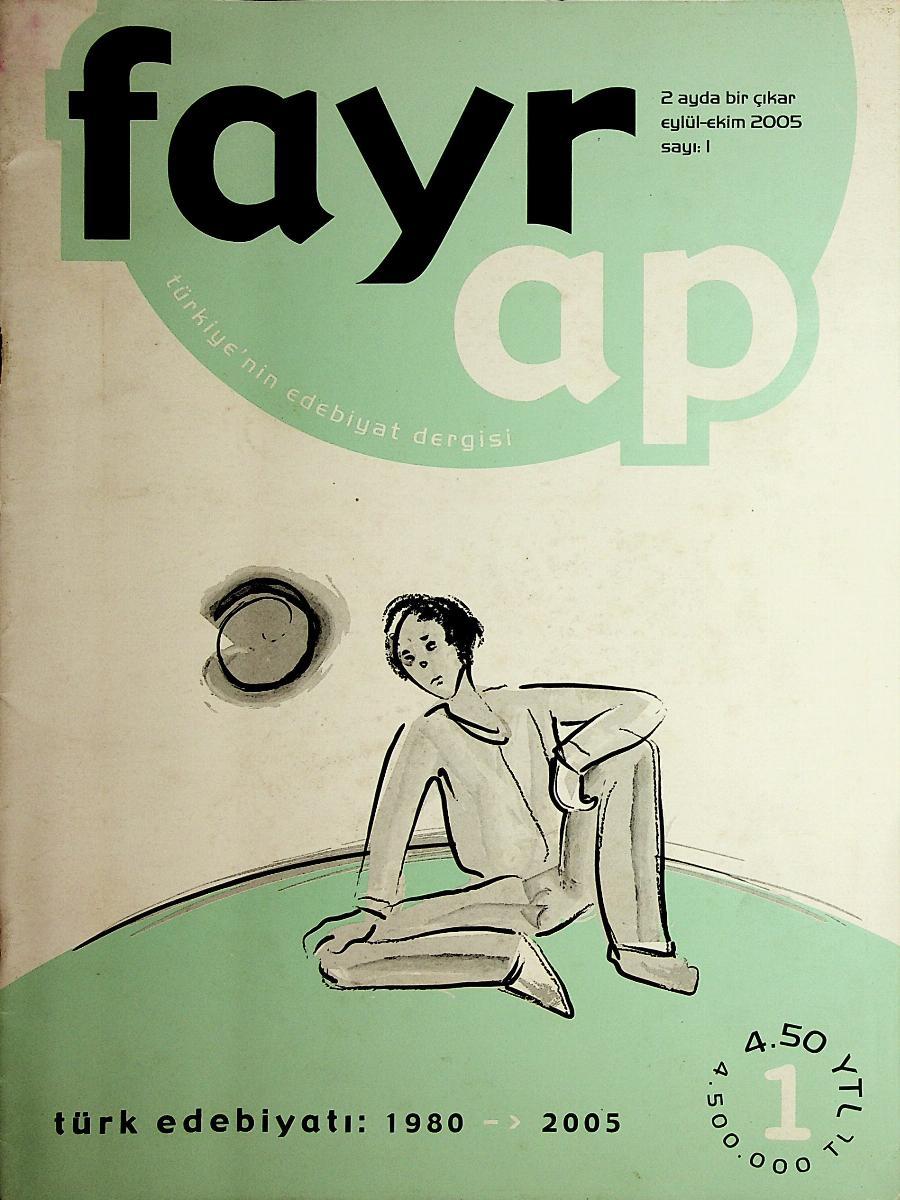 Fayrap